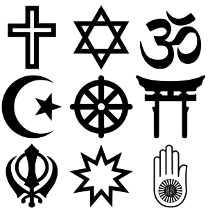 2000px-Religious_syms.svg