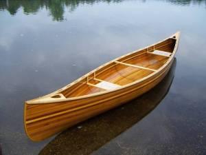 kirks_kanoes