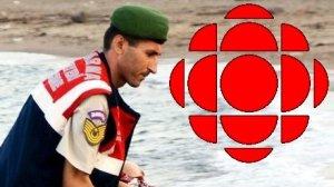CBC Media Bias