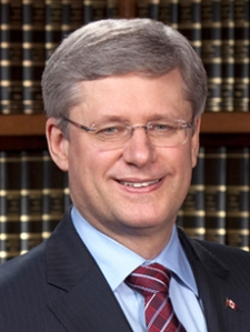 pm_stephen_harper_3