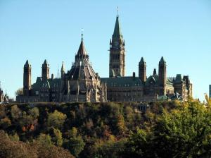 Parliament-Hill-5572