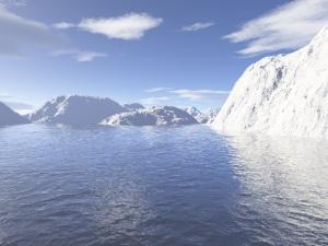 icepic